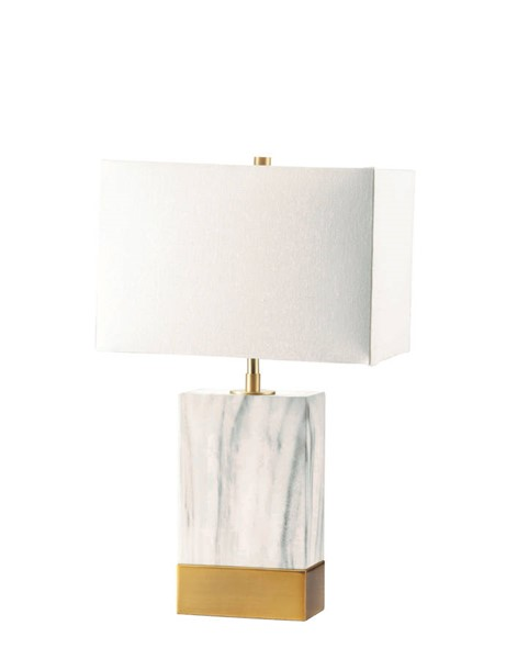 Acme Furniture Libe Table Lamps ACM-402-TLP-VAR