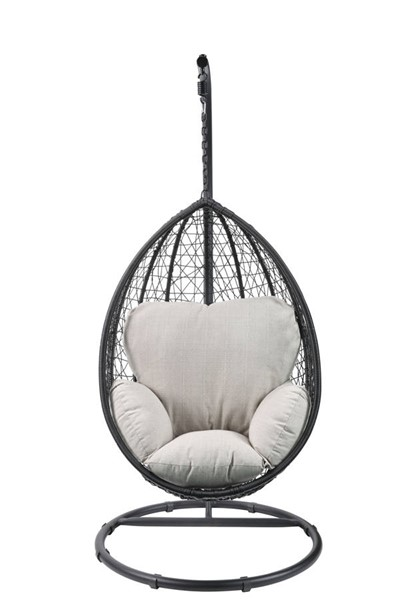 Acme Furniture Simona Hanging Chairs ACM-4503-OD-CH-VAR