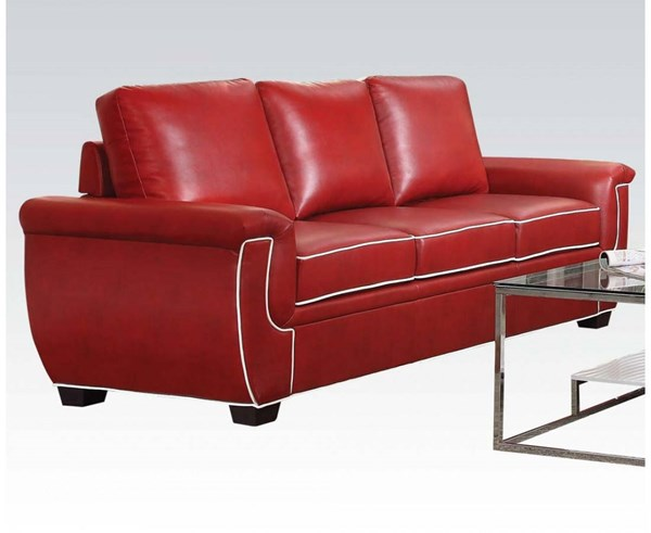 Acme Furniture Sariel Sofa ACM-52170