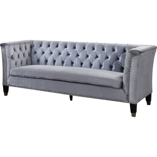 Acme Furniture Honor Sofa ACM-52785
