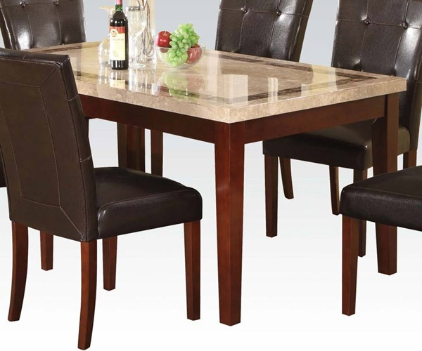 Acme Furniture Earline Dining Table ACM-70772