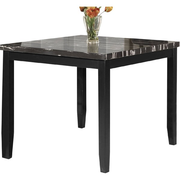 Acme Furniture Blythe Counter Height Table ACM-71070