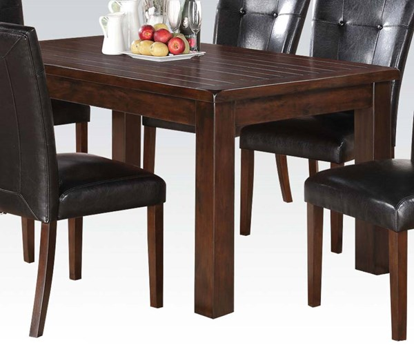 Acme Furniture Easton Dining Table ACM-71140