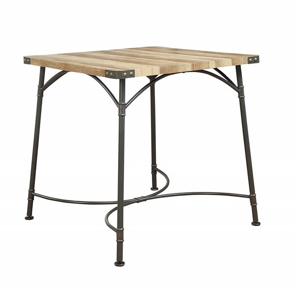 Acme Furniture Itzel Counter Height Table ACM-72085
