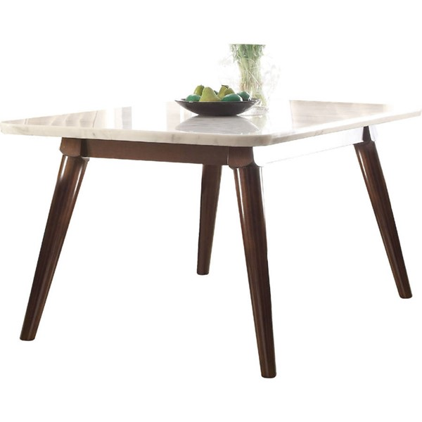 Acme Furniture Gasha Dining Table ACM-72820