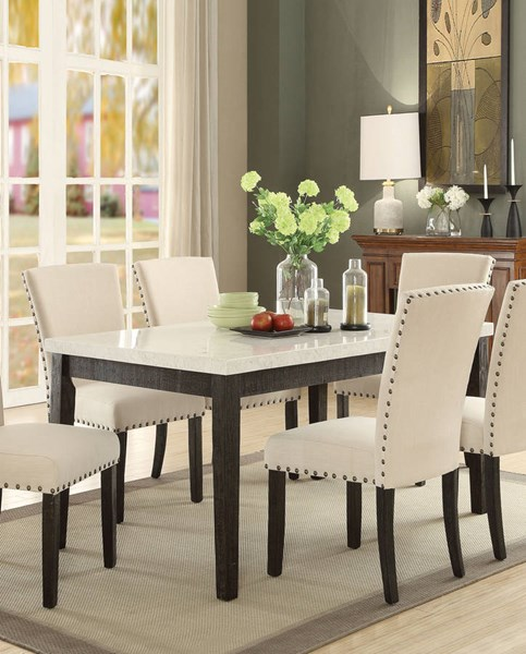 Acme Furniture Nolan Dining Table ACM-72850