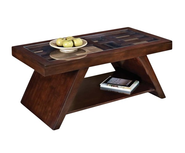 Acme Furniture Jelani Coffee Table ACM-80310