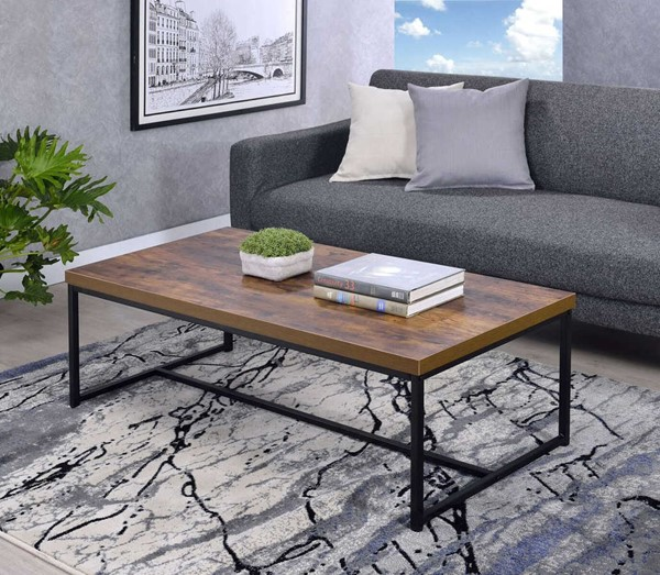 Acme Furniture Bob Coffee Table ACM-80615