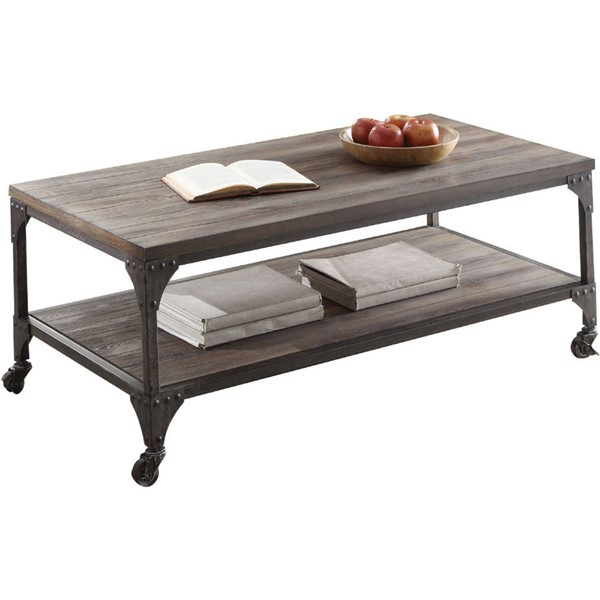 Acme Furniture Gorden Coffee Table ACM-81445