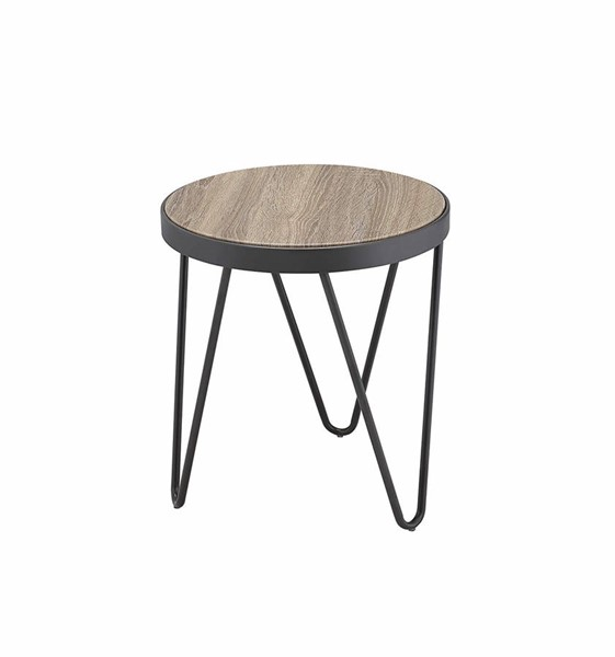 Acme Furniture Bage End Table ACM-81737
