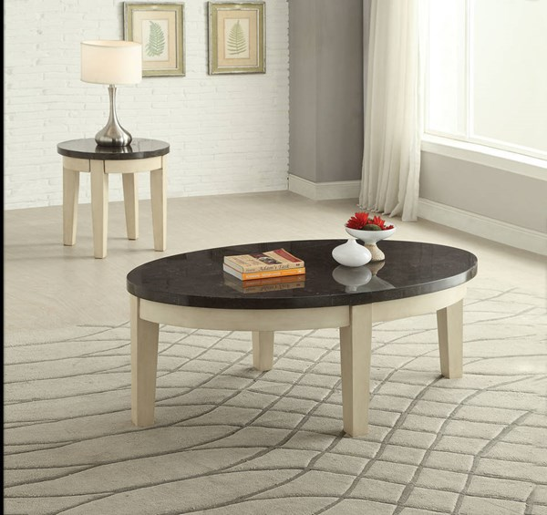 Acme Furniture Faymoor Coffee Tables ACM-817-OCT-CT-VAR