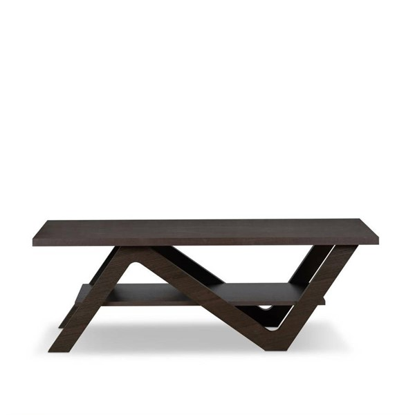 Acme Furniture Fakes Espresso Coffee Table ACM-81910