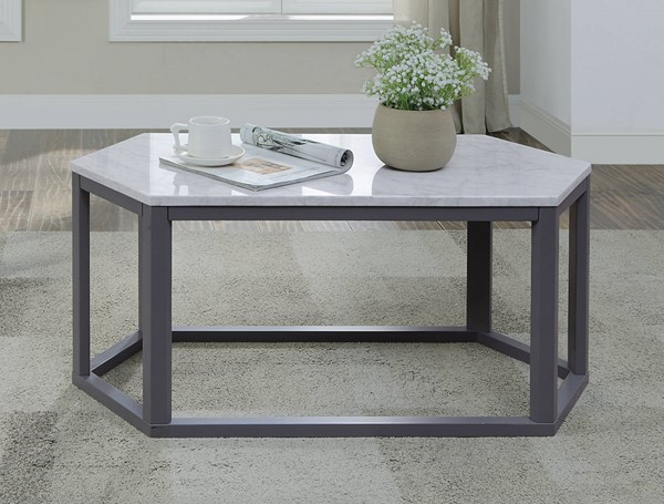 Acme Furniture Reon Coffee Tables ACM-8245-CT-VAR
