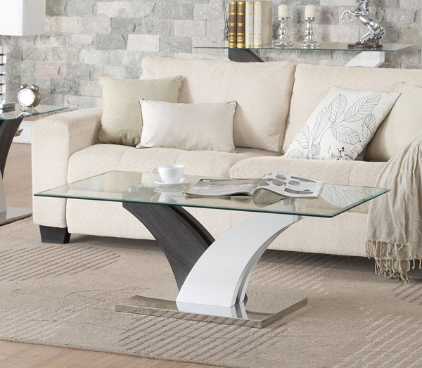 Acme Furniture Forest Coffee Table ACM-82865