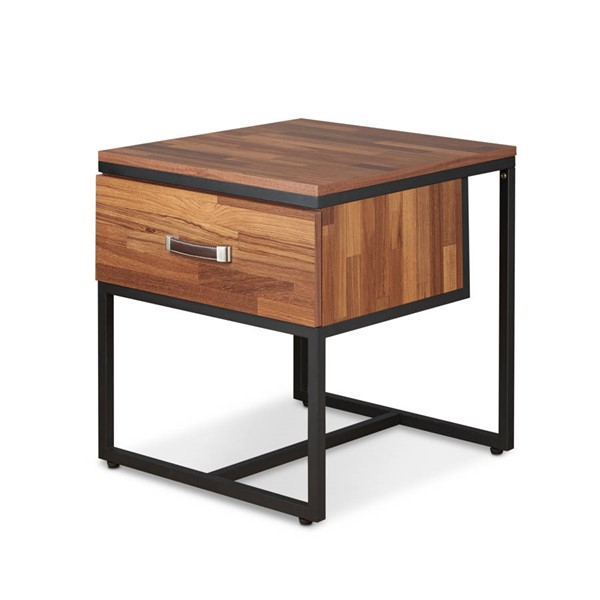 Acme Furniture Sara I Drawer End Table ACM-83317