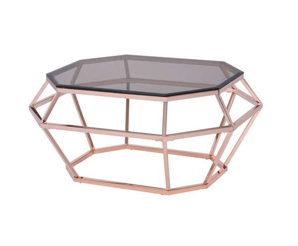 Acme Furniture Clifton Coffee Table ACM-83350