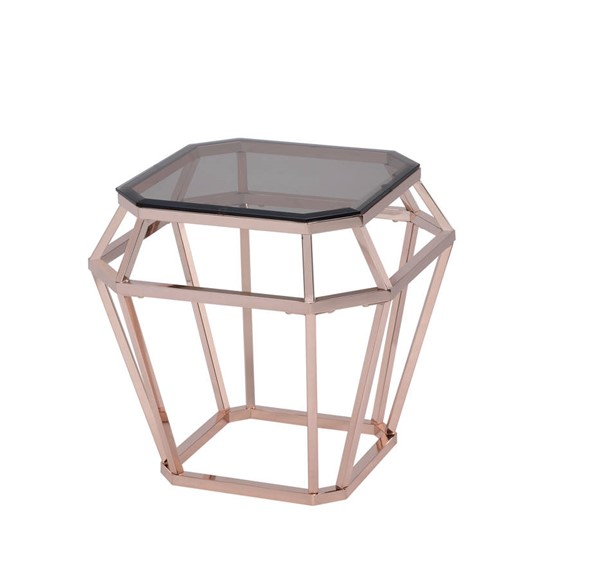 Acme Furniture Clifton End Table ACM-83352