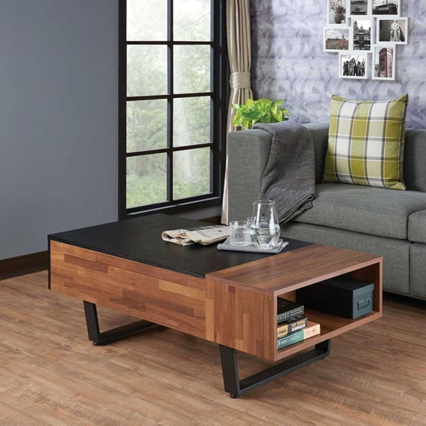 Acme Furniture Sara II Coffee Table ACM-83890
