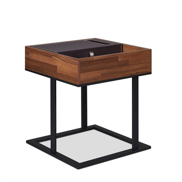 Acme Furniture Sara I End Table ACM-83895