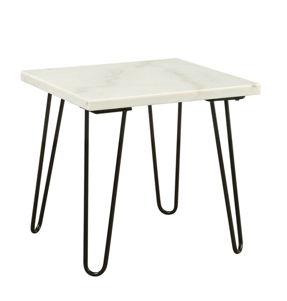 Acme Furniture Telestis End Tables ACM-845-ET-VAR