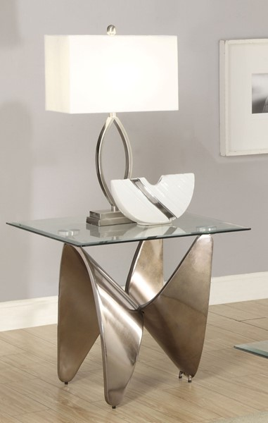 Acme Furniture Widforss End Table ACM-84537