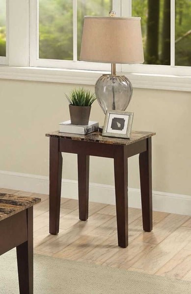 Acme Furniture Finelly II End Tables ACM-8455-ET-VAR