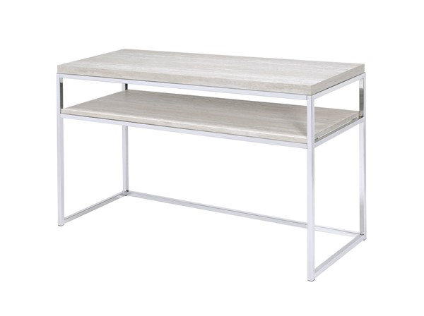 Acme Furniture Snyder Sofa Table ACM-84629