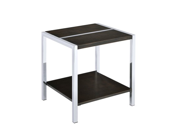Acme Furniture Jethro Espresso End Table ACM-84647