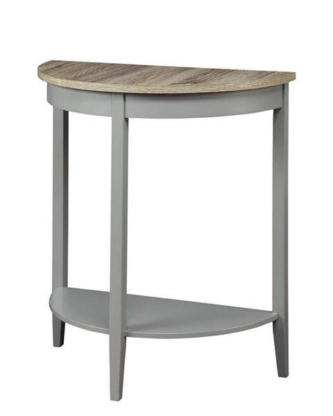 Acme Furniture Justino Console Table ACM-90161