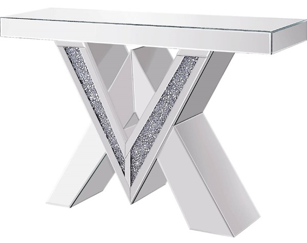 Acme Furniture Noralie Console Table ACM-90444