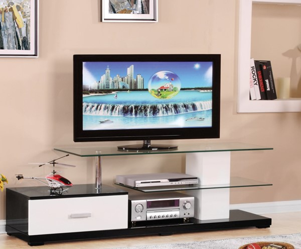 Acme Furniture Ivana TV Stand ACM-91140