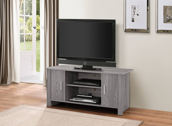 Acme Furniture Tedros TV Stand ACM-91502
