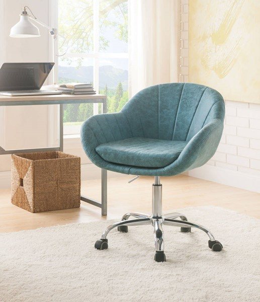 Acme Furniture Giolla Office Chairs ACM-925-HO-CH-VAR