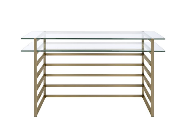 Acme Furniture Shona Office Desk ACM-92535