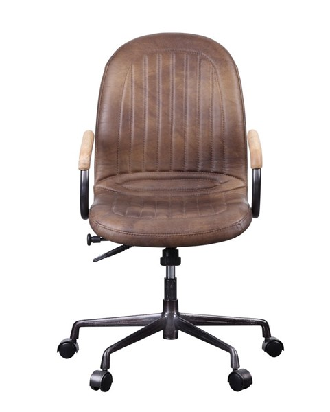 Acme Furniture Jennavieve Office Chair ACM-92559