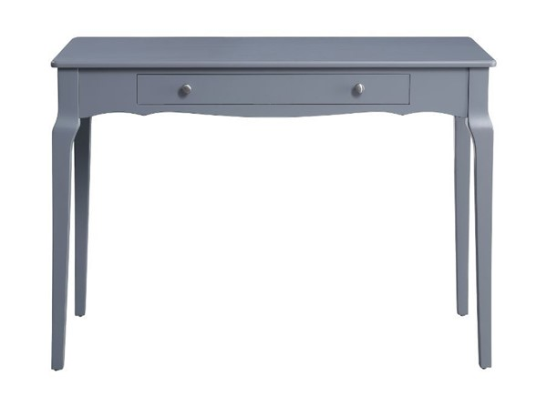 Acme Furniture Alsen Writing Desks ACM-930-OFF-DSK-VAR