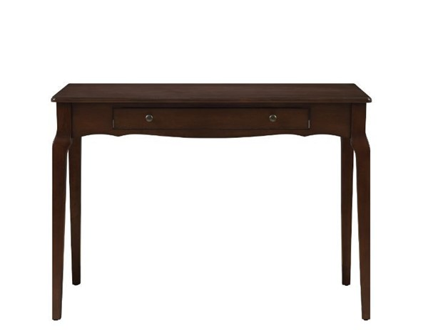 Acme Furniture Alsen Espresso Writing Desk ACM-93024