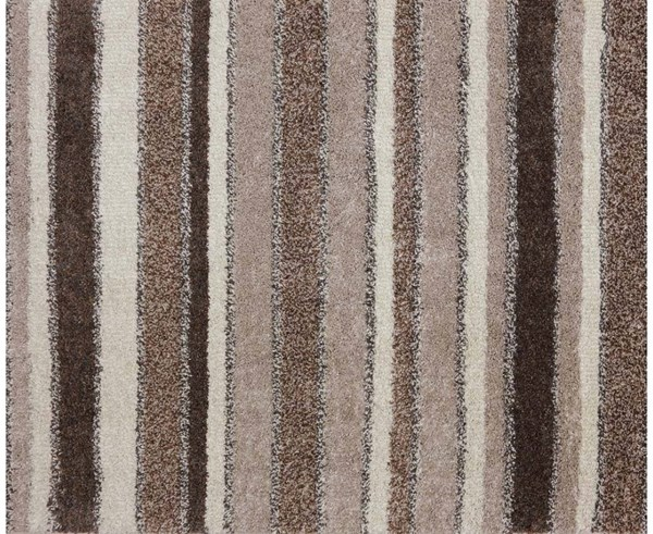 Huxley Rectangle Lisse Coconut Small Rug ACM-99052