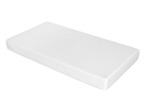 AFG Baby Furniture Athena Self Expanding Deluxe Mattress AFG-MT-101