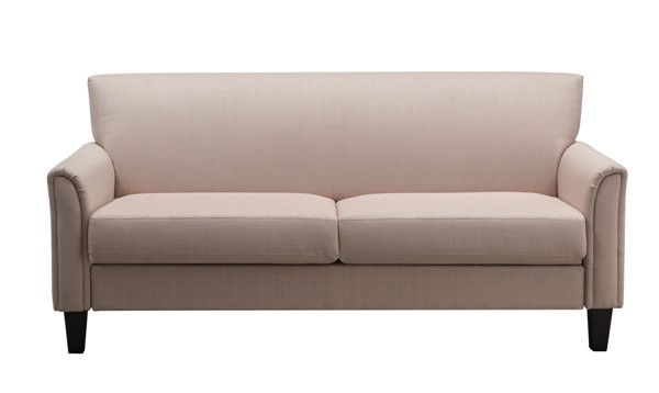 Access Global Home Bari Beige Sofa AGH-16-759-S