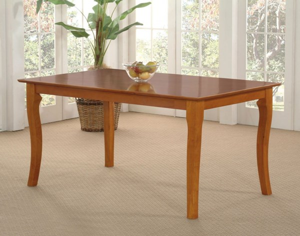 Atlantic Furniture Venetian Dining Tables AD78221-DT-VAR
