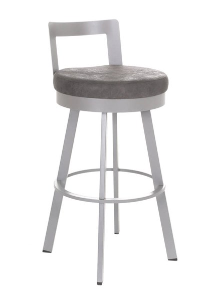 Blake Swivel 26 Inch Stool AMC-41446-26-MF