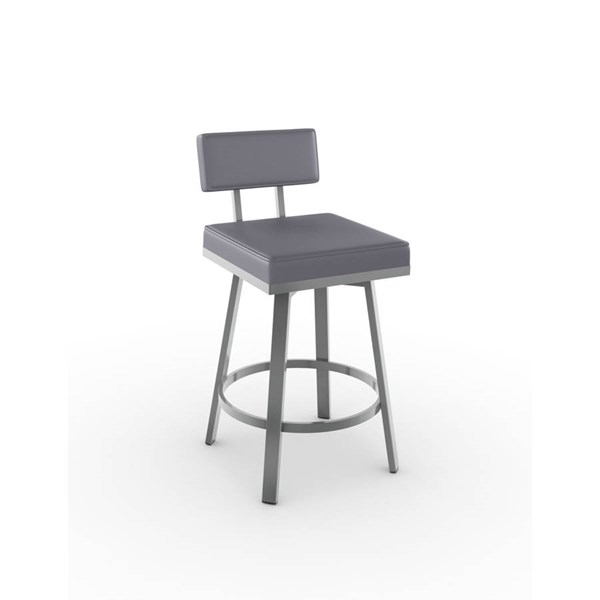 Oxford Swivel 26 Inch Stool AMC-41510-26-MF