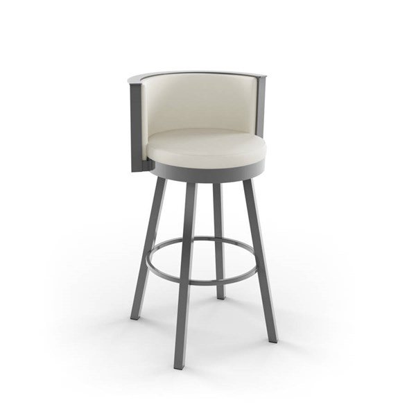 Refine Swivel 34 Inch Stool AMC-41532-34-MF