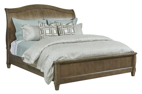 American Drew Anson Relic Ashford Beds AMDRW-927-31-BEDS