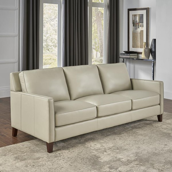 Hydeline New Haven Sofas AMX-New-Haven-SO-VAR
