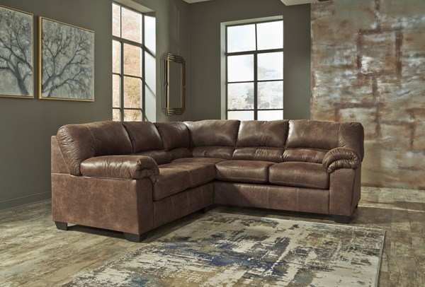 Ashley Furniture Bladen LAF Loveseat Sectionals 12000-SEC-VAR3