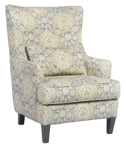 Ashley Furniture Aramore Accent Chair
