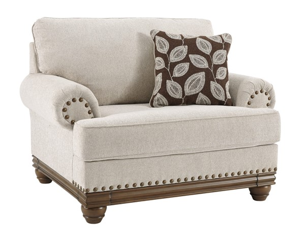 Ashley Furniture Harleson Chair And A Half 1510423