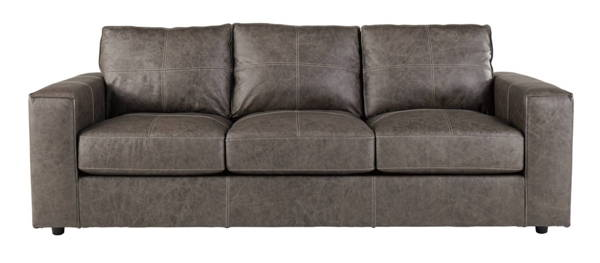 Ashley Furniture Trembolt Smoke Sofa 2890138